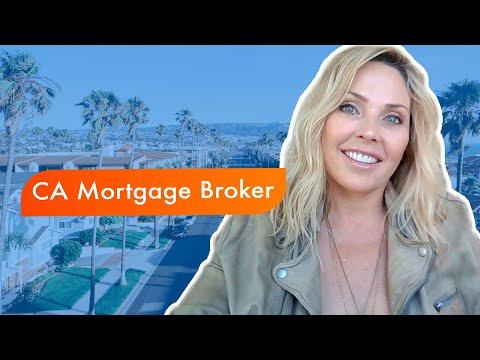 CA Mortgage Broker Beats Cash Call all day long