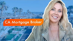 CA Mortgage Broker Beats Cash Call all day long