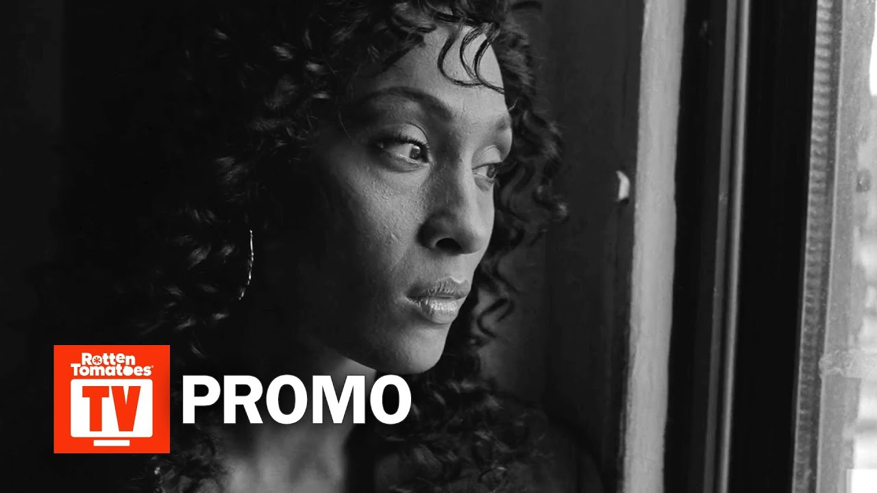 pose season 1 rotten tomatoes - 1280×720