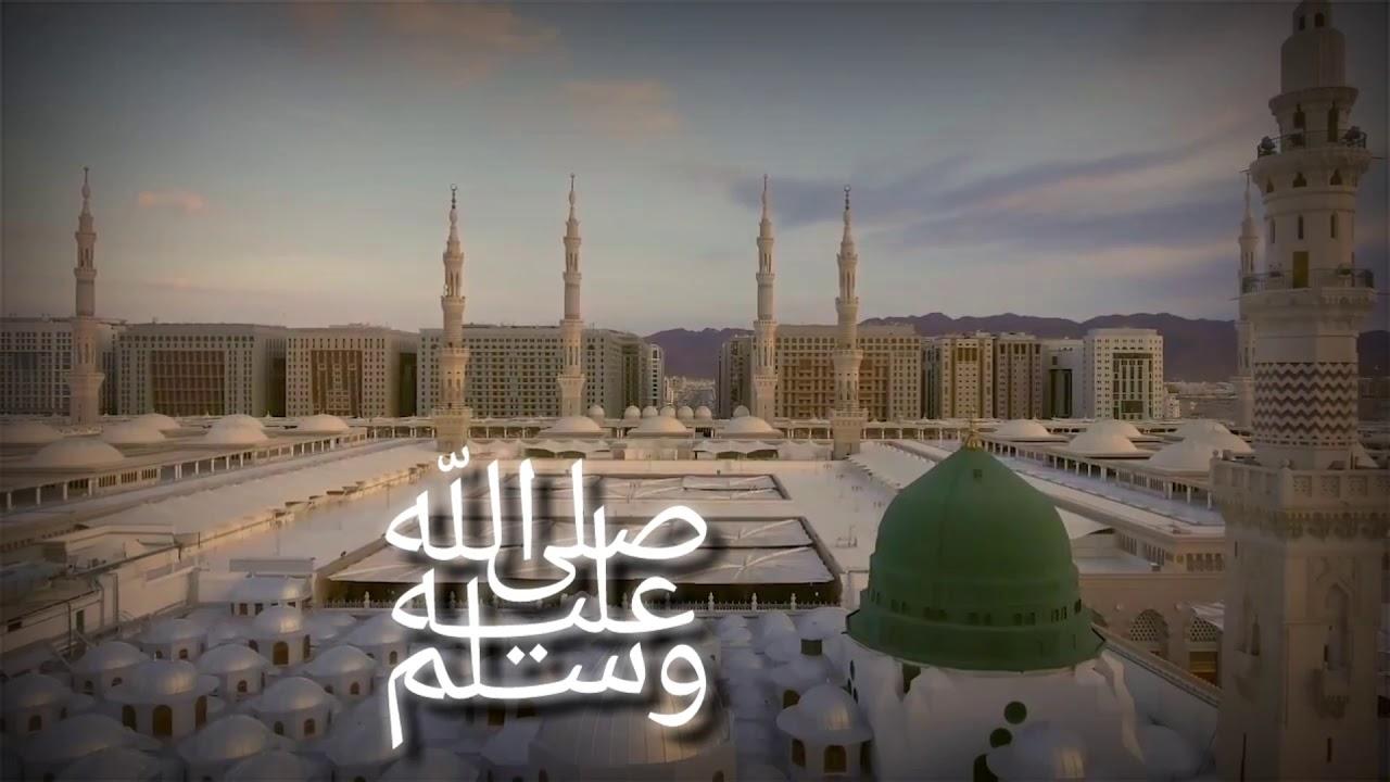 Alvida Jumma ll Naat Status ll Islamic Status