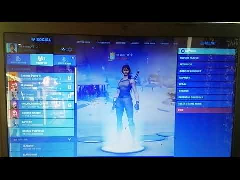 controller-not-working-on-pc-fortnite-(updated)