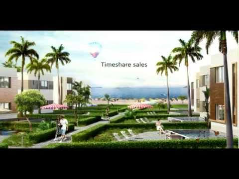 Timeshare Properties