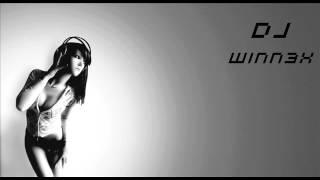 Dj Winn3x Hot Mix