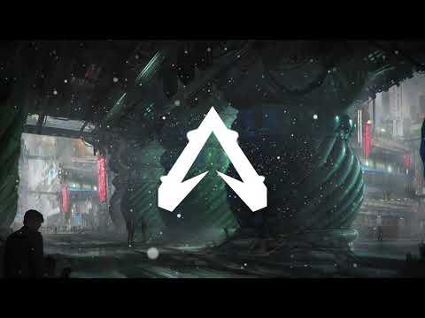 Alexander Popov & LTN Feat. Kyler England - Yet To Come