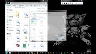 PS2 EyeToy Drivers for 32 & 64-bit Windows NT,XP,Vista & 7