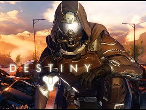 Destiny, Contenido exclusivo PlayStation 4