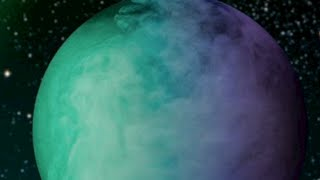 74 New Earth-Like Exoplanets | S0 News June 4, 2015