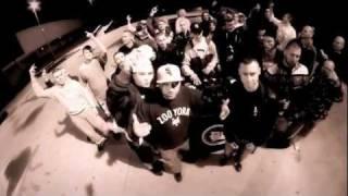 Teledysk: Dj Soina ft. Yankee Doo Doo - Nocne Zażyłości (prod. Freezbeatz)