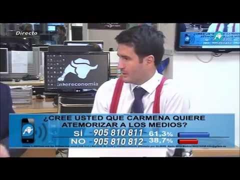 Análisis económico y empresarial de Grecia por Pablo Gimeno