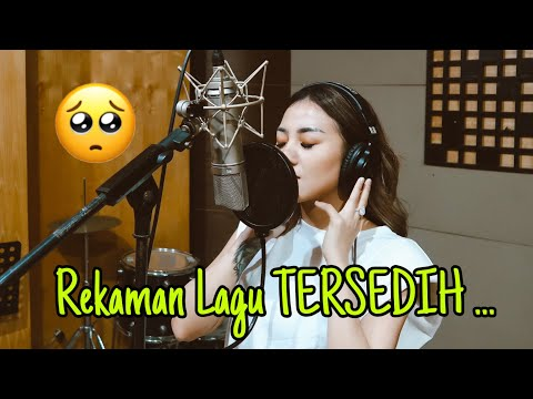 REKAMAN SINGLE TERBARU !!!