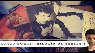 David Bowie: La trilogía de Berlin 1 thumbnail