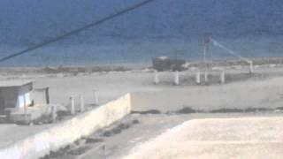 شاطئ بني حواء