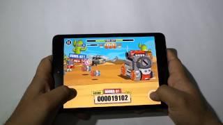 Top 10 Best iOS Games 2014 - Part 1