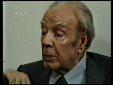 FAUSTA LEONI, intervista a Louis Borges (manortiz)