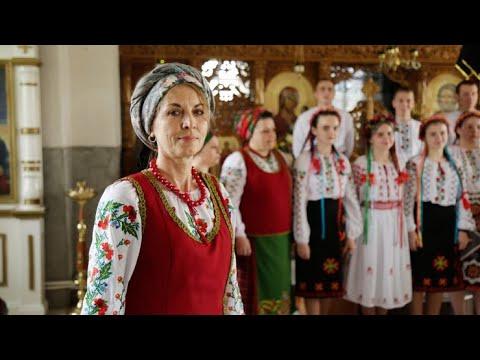 Ucrainenii din R.