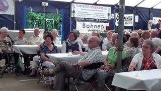 limburgse middag van 175 jarig bestaansfeest van Schutterij St. Stephanus Dieteren  Wmp