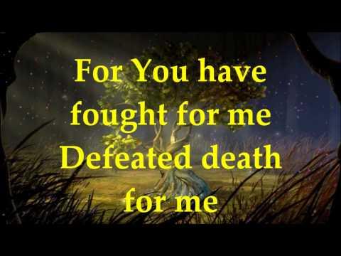 James Fortune & FIYA  We Give You Glory and Reprise ft Tasha Cobbs  Lyrics