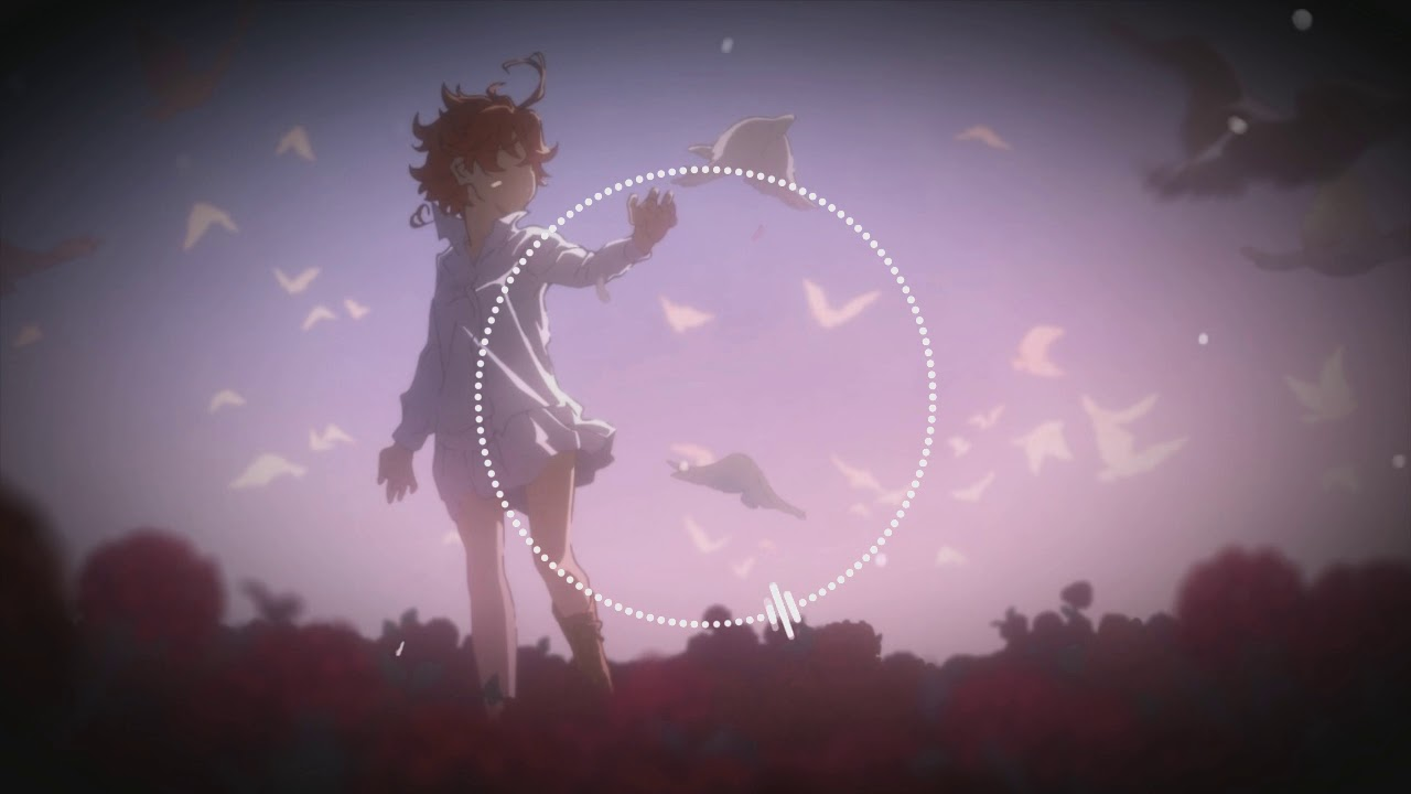 """Yakusoku no Neverland Episode 12 OST - """"Isabella's Lullaby"""" / Main Theme (Orchestral Cover) #1"""