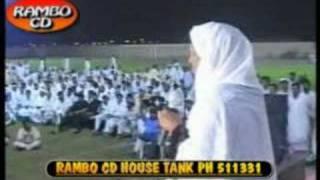 Afghan song Pashto music Zarsanga Taapi