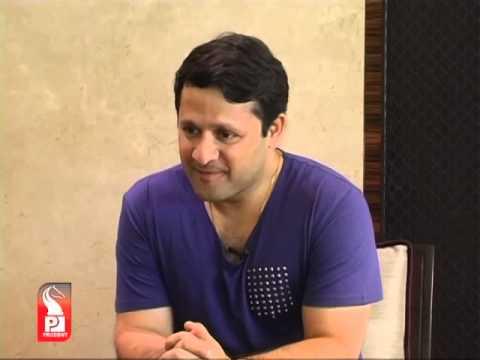 Prudent Media Gazali with Jaideep Singh 13 Dec 14 Part 2