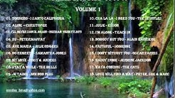 GOLDEN LOVE SONG 60 to 70 VOLUME 1  - Durasi: 1:05:32.