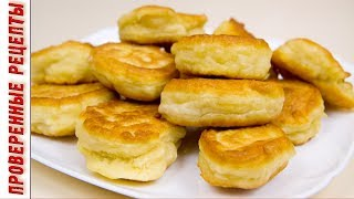 видео Рецепты оладий: просто и вкусно » ВКУСНЫЕ РЕЦЕПТЫ 2017 С ФОТО