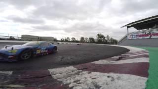 Tamiya TA07 Pro  - Tamiya's Track - Aliso Viejo, CA | CompetitionX