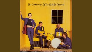 Provided to YouTube by Universal Music Group Joe · The Cranberries ...