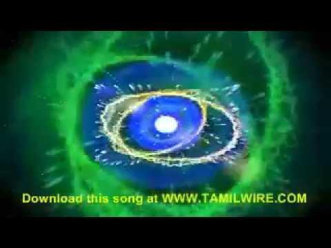 💞nee malara malara 💞arputham movie song lyrics || download.