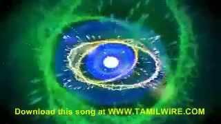 Pothunda Pothunda tamil Arputham Movie supper song