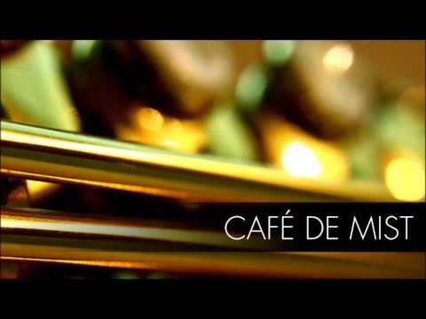 Ibrahim Maalouf - Live Improvisation