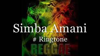 2012 * Reggae /Dancehall Mix Vol.2 LadyTruthfulley- Beres Hammond -Alborosie - Simba Amani & more!