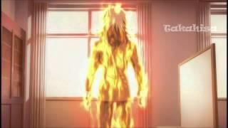 Watch 11eyes Anime Trailer/PV Online