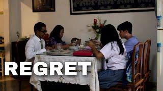 Download REGRET || SMAK RICCI 2