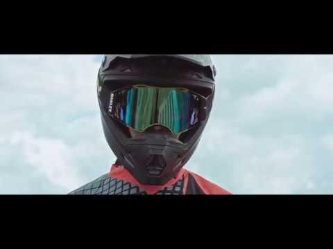 BMX RACE 6
