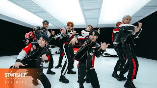 Download CRAVITY 크래비티 'My Turn' MV