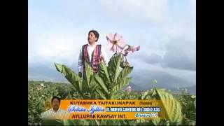 Pista Karaoke - Cuyashca Taitacunapaj ; Solista Igllón 2017.