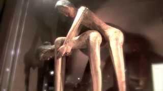 MUSEE DE L'EROTISME (MUSEO DELL'EROTISMO) - RIPRESE & MONTAGGIO GIANNI IMPEGNOSO