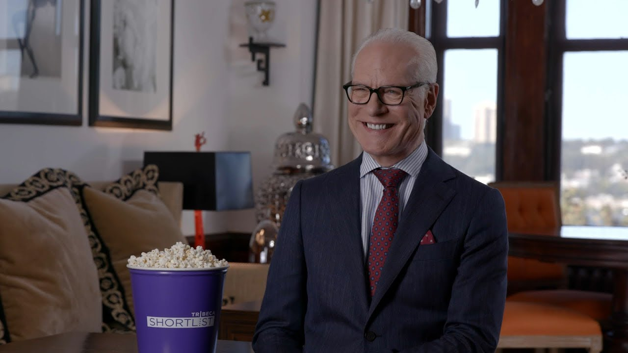 Discussion on this topic: Tim Gunn's Advice To Aspiring Street Style , tim-gunns-advice-to-aspiring-street-style/