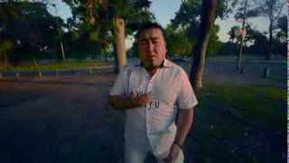 Lejos de ti - Los de Ajayu - (Video Oficial)