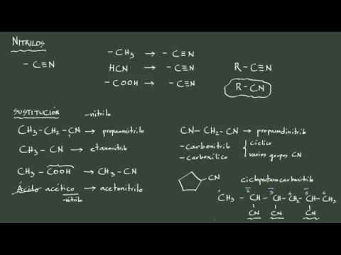 59.-formulación-orgánica.-nitrilos-(formulación-y-nomenclatura).