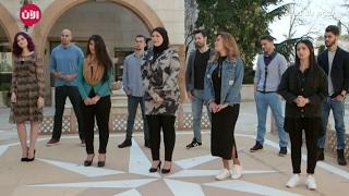 نجوم بلا حدود | إنطلاق #نجوم_الآن في سماء العالم العربي