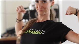 KAMBO - Documentary [Part 1] - The Reset