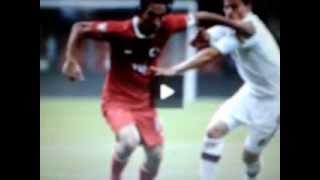 Türkiye Çek Cumhuriyeti maçı hangi kanalda