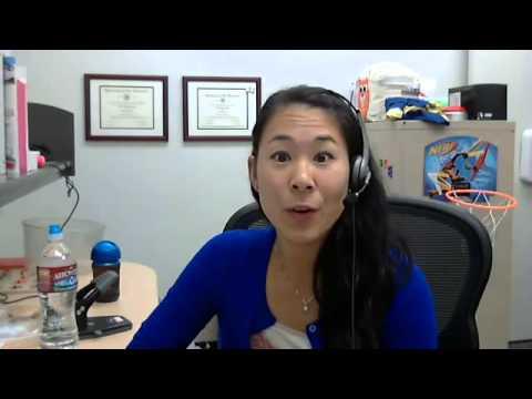 Urgent USDA Update | Hawaii Complete VA loan Resource