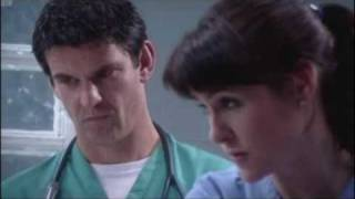 Adam n Jess x Casualty.wmv