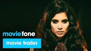 'Blood Ransom' Trailer (2014): Anne Curtis, Alexander Dreymon