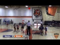 Girls Volleyball: Waterford vs. Wasatch Academy