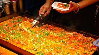 China Street Food Hakka Spicy Tofu (Shenzhen)