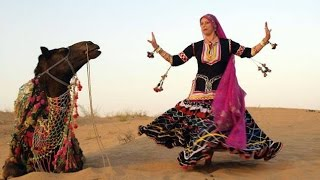 A Visit to Islamkot Bazar - Tharparkar, Sindh